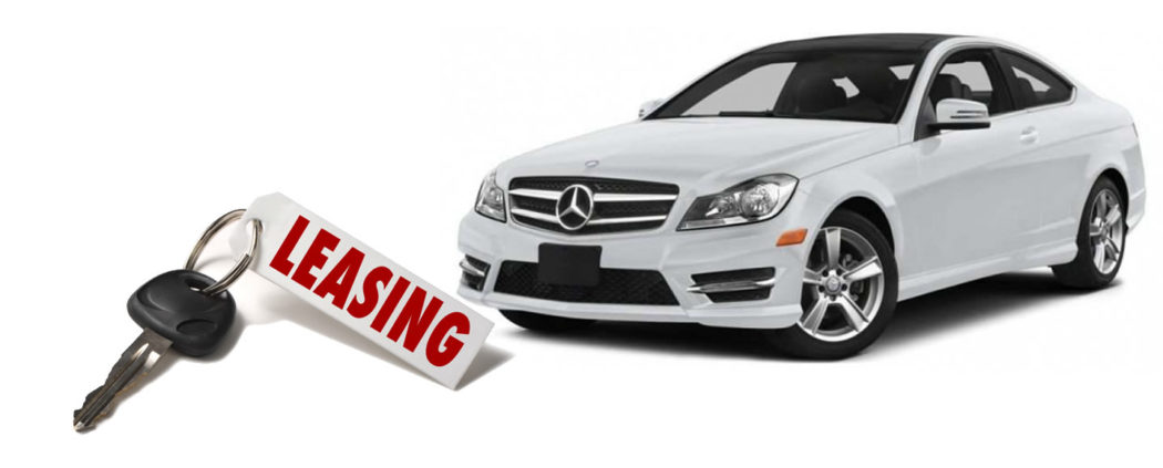 Cheap Car Leasing >> 5 Reasons Why Car Leasing Is Popular Drive Automotive Blog